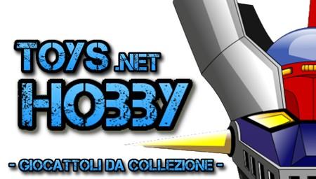ToysHobby.net